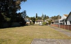 195 Northcote Avenue, Swansea NSW