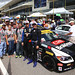 "BimmerWorld Racing BMW 328i Circuit of the Americas Friday 1325 • <a style=""font-size:0.8em;"" href=""http://www.flickr.com/photos/46951417@N06/15135470409/"" target=""_blank"">View on Flickr</a>"