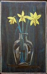 IMGP9769-203.jpg (ArneKaiser) Tags: edited chalk chalkboard chalkdrawings waldorfjourney flickr