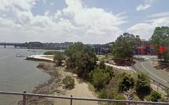 2308 / 20 Porter Street, Meadowbank NSW