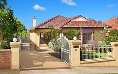 37 Gordon Road, Auburn NSW