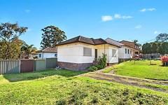 188 Girraween Road, Girraween NSW