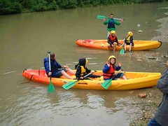 mot-2002-riviere-sur-tarn-canoe-2_800x600