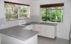 Unit 3,4 Ramilles Street, Mount Coolum QLD