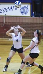 Axtell Triangular  2014 (Huntington Photos) Tags: sports nikon nebraska highschool volleyball 2014 highschoolsports nebrask nsaa d4s hmfrphotos hmfrphotos2011 platteriverpreps 200mmf20vrii nikond4s huntingtonphotos