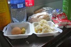 Reunification Express_Vietnam_Food