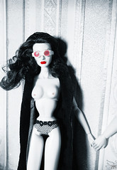 . (Elina-Doll) Tags: fashion festive toys doll von agnes weiss royalty decadence integrity