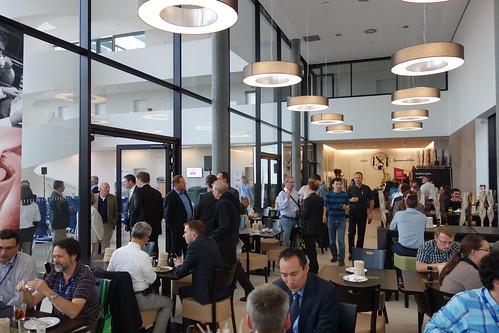 EPIC Entrepreneurship 2014 Berlin (PUBLIC EVENT) (3)
