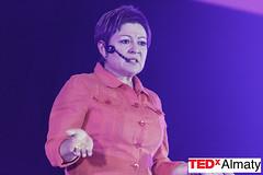 IMG_6146 (TEDxAlmaty) Tags: kazakhstan almaty tedx tedxalmaty