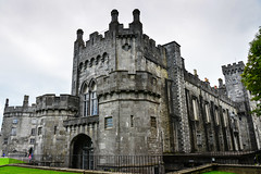 Kilkenny Castle Ireland (mbell1975) Tags: county kilkenny ireland irish castle de europe fort eu irland eire na norman castelo co chateau schloss fortress castello château chill castillo burg irlanda irlande festung cill éire caisleán chainnigh poblacht airlann héireann