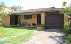 7 Jordan Avenue, Bonny Hills NSW