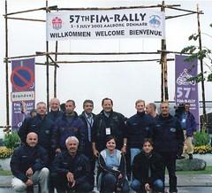 114-piloti-al-rally-fim-danimarca---2002
