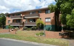 13/56 Putland Street, St Marys NSW