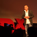 """TEDxMartigny, Galaxy 12 septembre 14 • <a style=""""font-size:0.8em;"""" href=""""http://www.flickr.com/photos/87345100@N06/15267683135/"""" target=""""_blank"""">View on Flickr</a>"""