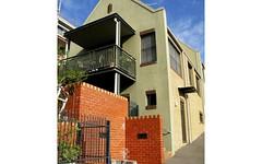 71 Perkins Street, The Hill NSW
