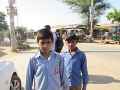 IMG_1192 (TwoCircles.net) Tags: fakir haryana faridabad madari qurbani qalandar