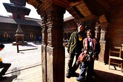 India_0993