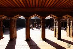 India_0981