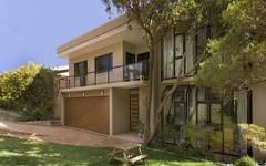11 Cutler Road, Clontarf NSW