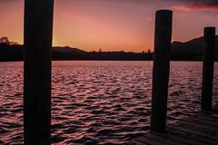Keswick lake, (Gandi Artist) Tags: new england seascape canon landscape 50mm lakedistrict cumbria 18mm 600d
