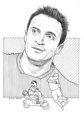 Falcão Futsal