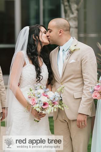 madona+danny_wedding_1137-X2