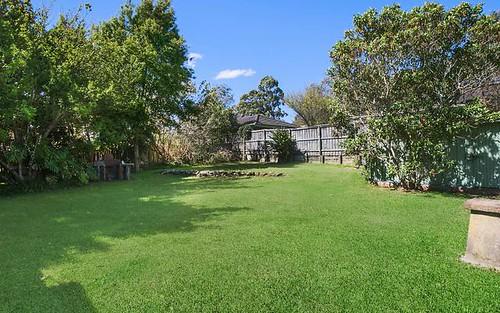 35 Kuring-gai Chase Road, Mount Colah NSW 2079