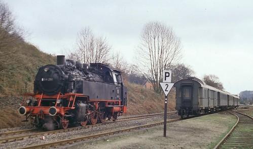 252.12, Brochterbeck, 30 januari 1988