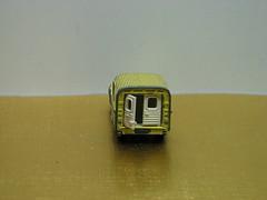 IMG_9275 (KAPT_Kipper) Tags: junkbox loosecars majorette