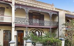 41 Wortley Street, Balmain NSW