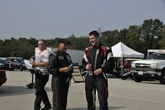 _JIM2011_4681 (Autobahn Country Club) Tags: autobahn autobahncc autobahncountryclub racing racetrack racecar mazda miata mazdaspeed