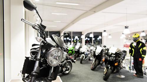 web_jensens-bikes-cars-06-10-2016-19