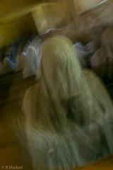 """Die Geisterkirche von Lukova • <a style=""""font-size:0.8em;"""" href=""""http://www.flickr.com/photos/58574596@N06/29597933630/"""" target=""""_blank"""">View on Flickr</a>"""