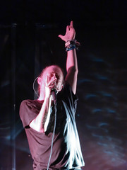 (  ) Tags: radiohead radioheadacl radioheadacl2016 aclmusicfest aclmusicfest2016 musicfestival concertphotography livemusic thomyorke jonnygreenwood sonycybershot radioheadtour2016 amoonshapedpool