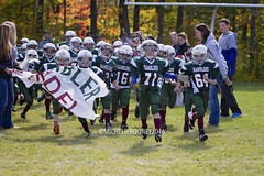 IMG_2429eFB (Kiwibrit - *Michelle*) Tags: pee wee football winthrop monmouth boys team game 101516 play