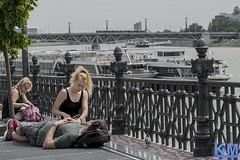 Budapest Street Scenes (Erwin van Maanen) Tags: boedapest budapest hungary hongarije magyarorszg kroonenvanmaanenfotografie nikond800 erwinvanmaanen europe europa