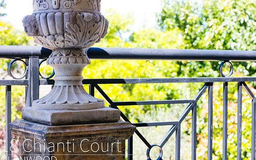 18 Chianti Court, Glenwood NSW 2768