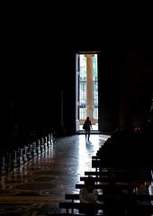 Elementi del sacro (photograph61) Tags: sanlorenzo verano