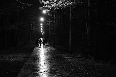 IMGP2066 (Stanislav Chorniy) Tags: red moscow street photo black white       portreat israil color beaty mono glossy light landscape  35mm sky tree green nature movue movie david linch night clouds cloud sun daylight rust old park city blackandwhite orange bw