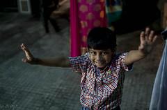 DSC_8394 (Lahiri Indrajit) Tags: diwali family love mohamushkil socialbong happydiwali