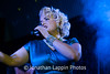 The Blue Fezz Buresque (Jonathan Lappin Photography) Tags: ladaredstar jonathanlappin live london breasts striptease thebluefezz club art lunarosa 2016 night strip burlesque