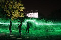 PanOramas 2016 - La Nuit Verte