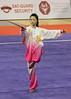 2016_2nd_World_Taijiquan_Championship-55 (jiayo) Tags: wushu taiji taijiquan iwuf taichi warsaw