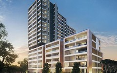G02/2-8 James Street, Carlingford NSW
