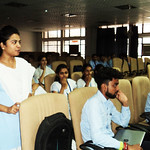 Techovation PPT Presentation Competition <a style=&quot;margin-left:10px; font-size:0.8em;&quot; href=&quot;http://www.flickr.com/photos/129804541@N03/30261276742/&quot; target=&quot;_blank&quot;>@flickr</a>&#8220;></a>