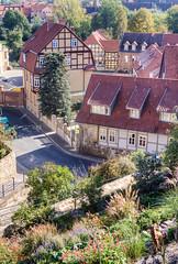 _MG_4830_1_2.jpg (nbowmanaz) Tags: germany places europe halberstadter quedlinburg