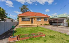 2 Norfolk Street, Cardiff NSW