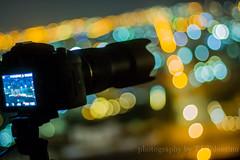 IMG_0800 (tjtolentino) Tags: 50mm 50mm18 50mm18stm citylights ajman gardencity dubai tjtolentino