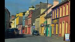 Streetmania (Michael C. Hall) Tags: slideshow street streetscape streetscene scene town village city life