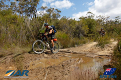 _MG_3409.CR2 (Geocentric Outdoors) Tags: xpd2016 t50 australia